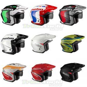 cascos-hebo-zone5-gama