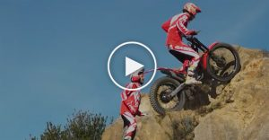 jaime-busto-gasgas-video