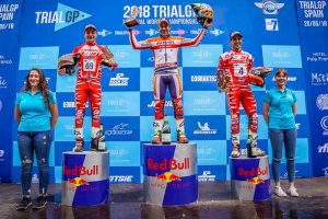 podium trialgp camprodon 2018