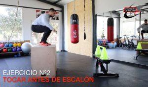 tecnica-trial-entrenamiento-fisico-powering-offroad