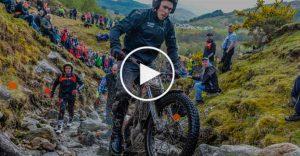 video-ssdt-trial-2018