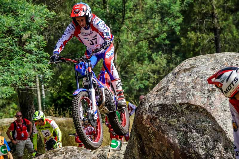 cabestany gp portugal trialgp