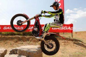 prueba-gasgas-txt-racing-2019-3