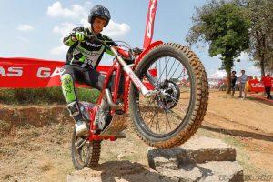 prueba-gasgas-txt-racing-2019-4