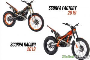 scorpa trial 2019