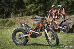 scorpa racing 2019 trial