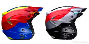 casco jitsie t3 wave