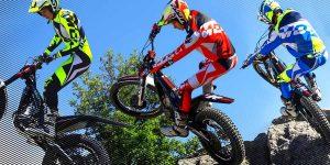 Mots Rider 3 2019