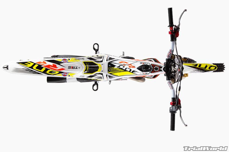 trrs raga racing 2019