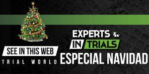 especial-trial-navidad