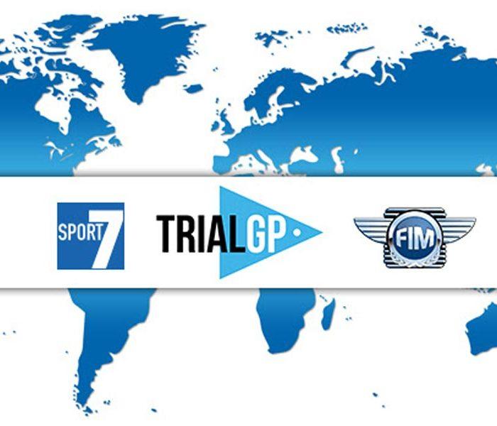 Sport7 se desvincula del Campeonato del Mundo de Trial
