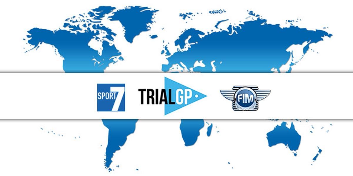 sport7 fim trialgp