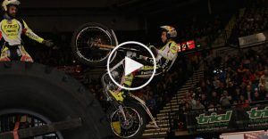 video-adam-raga-xtrial-sheffield-2019-trrs