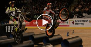 video-sheffield-xtrial-2019