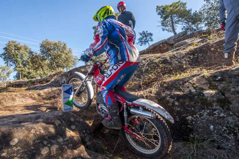 copa españa trial clasico 2019