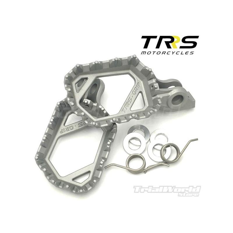 estriberas-universales-trrs-aluminio-microfusion