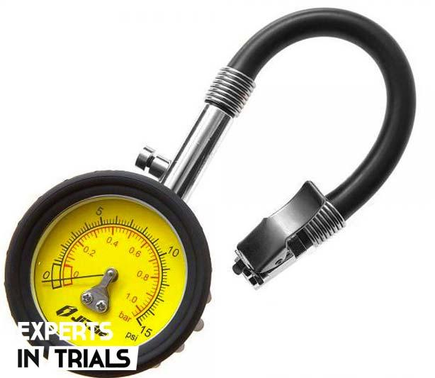 manometro-ruedas-moto-trial