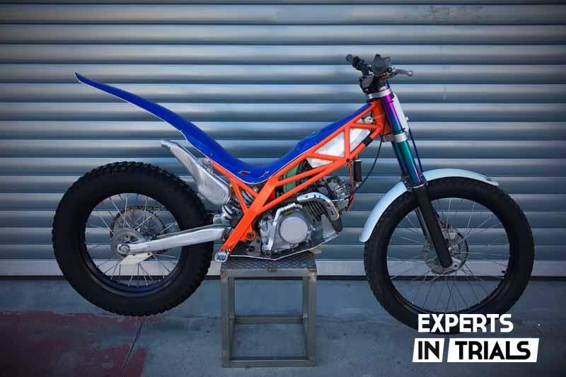 fantom-motorcycles-trial-5