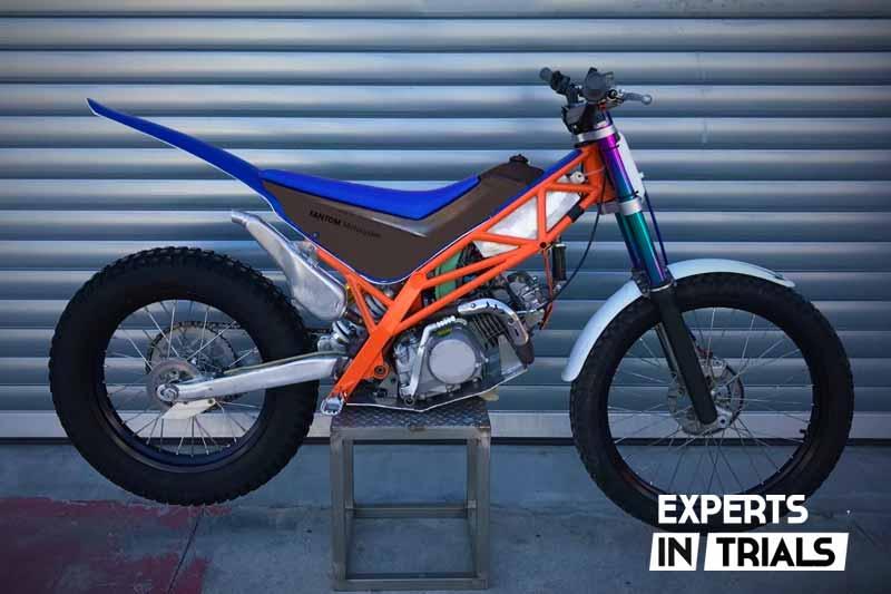 fantom-motorcycles-trial-6