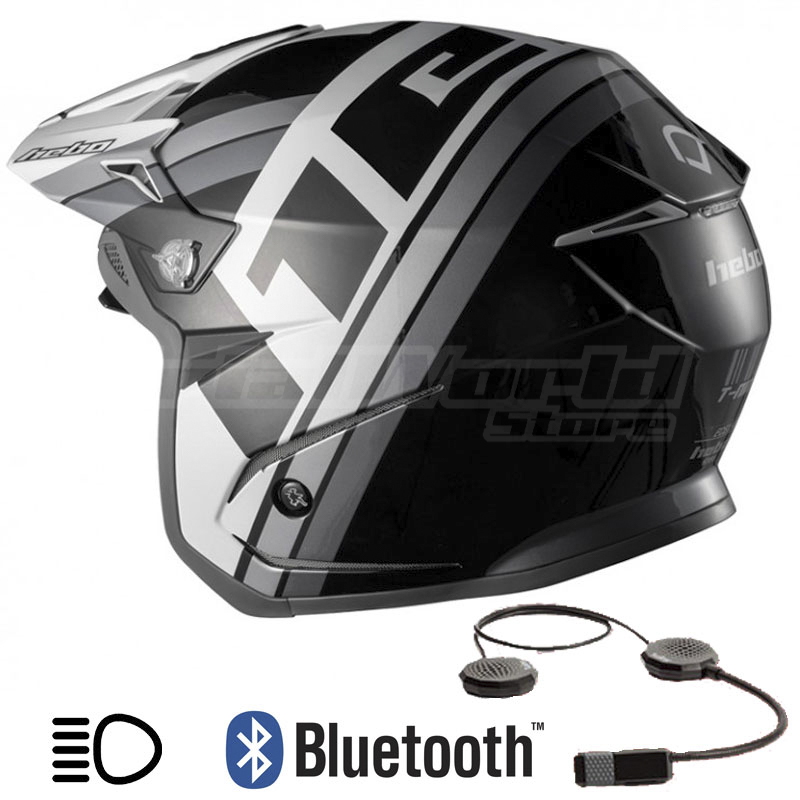 hebo-zone5-nine-bluetooth-trial-2