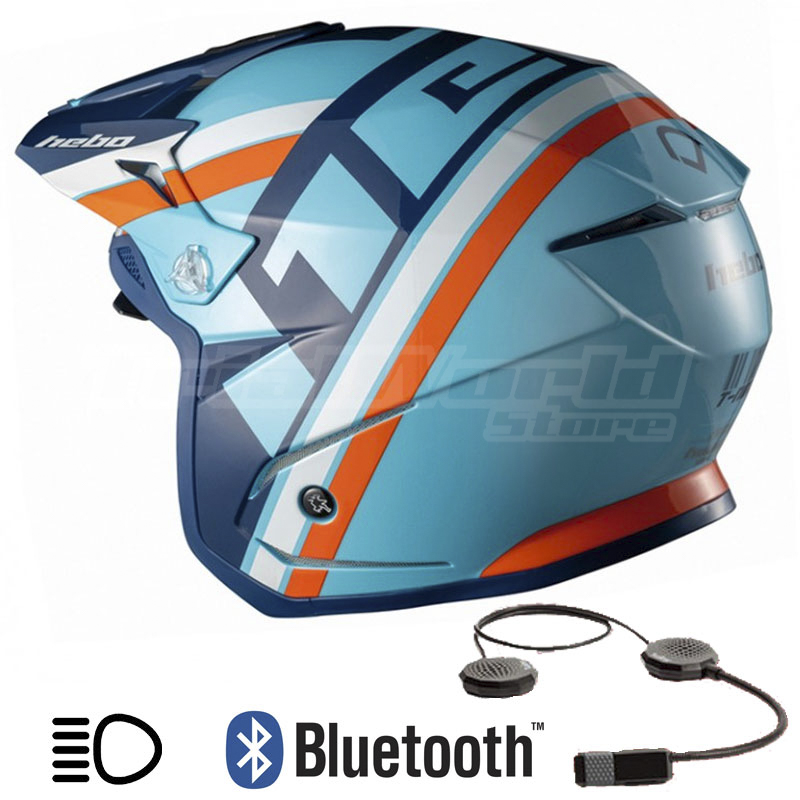 hebo-zone5-nine-bluetooth-trial-azul-2