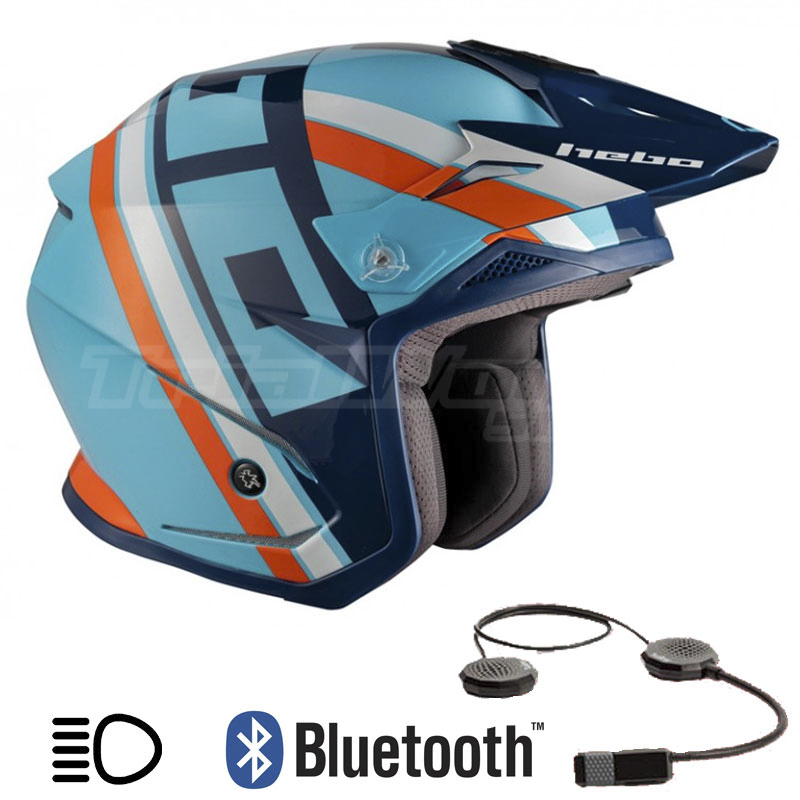 hebo-zone5-nine-bluetooth-trial-azul