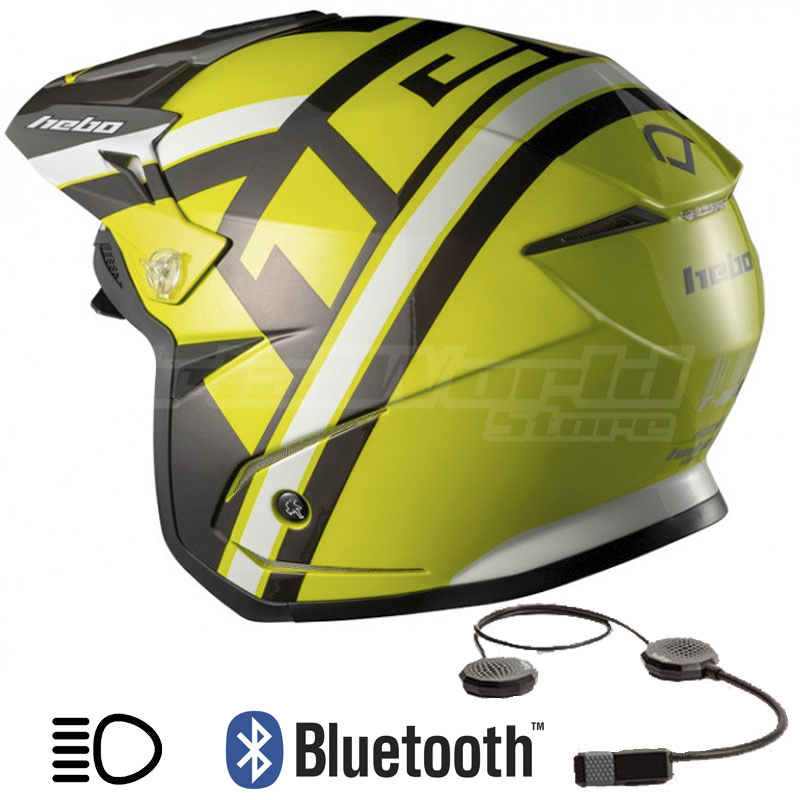hebo-zone5-nine-bluetooth-trial-yellow-2