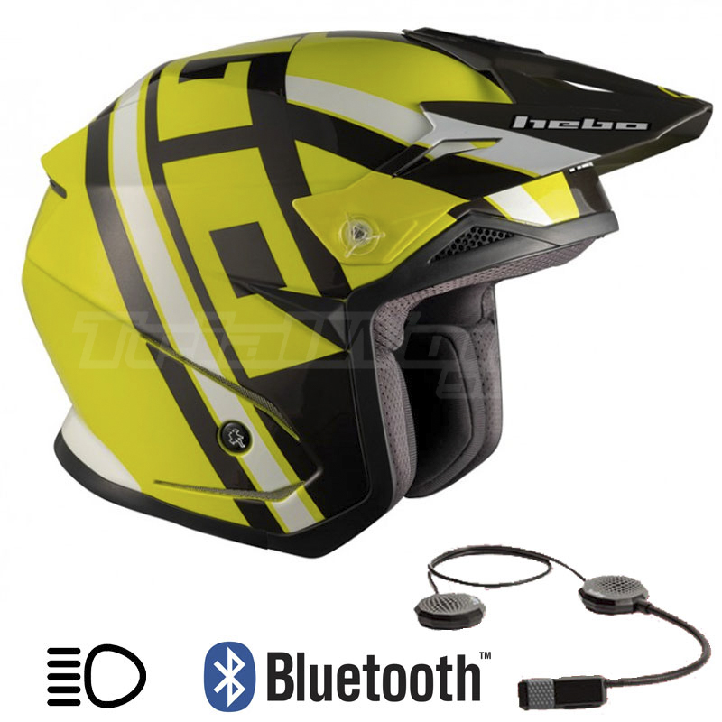 hebo-zone5-nine-bluetooth-trial-yellow