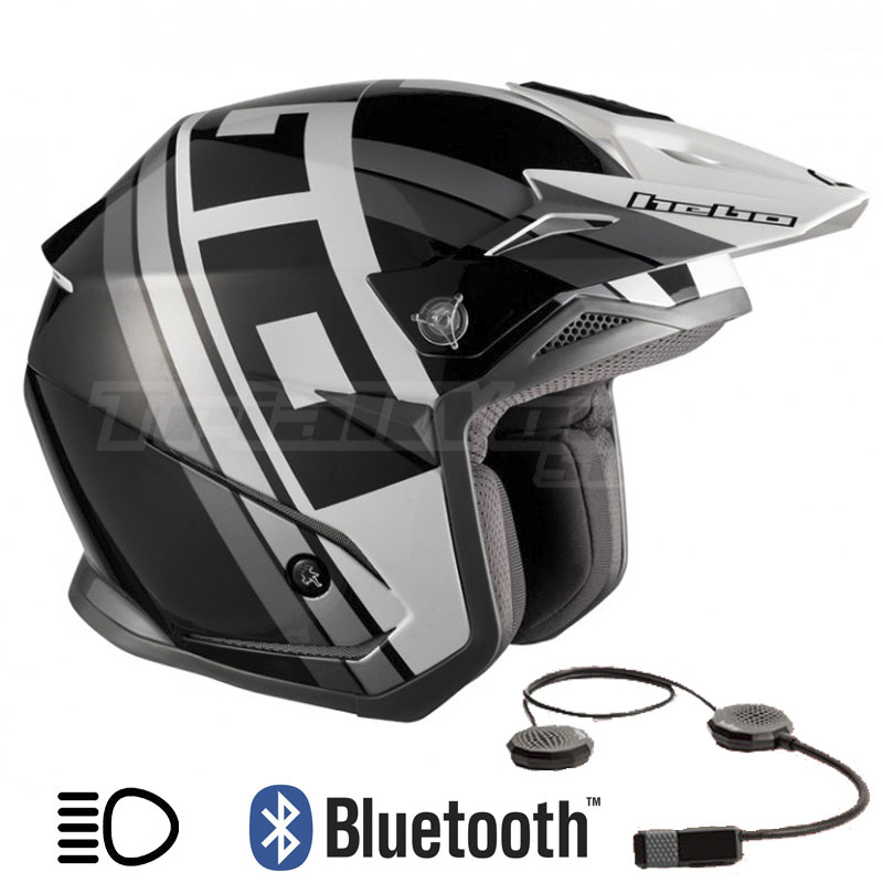 hebo-zone5-nine-bluetooth-trial