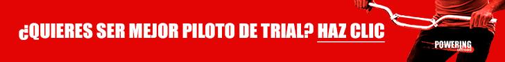 poweringoffroad.com-banner-trialworld