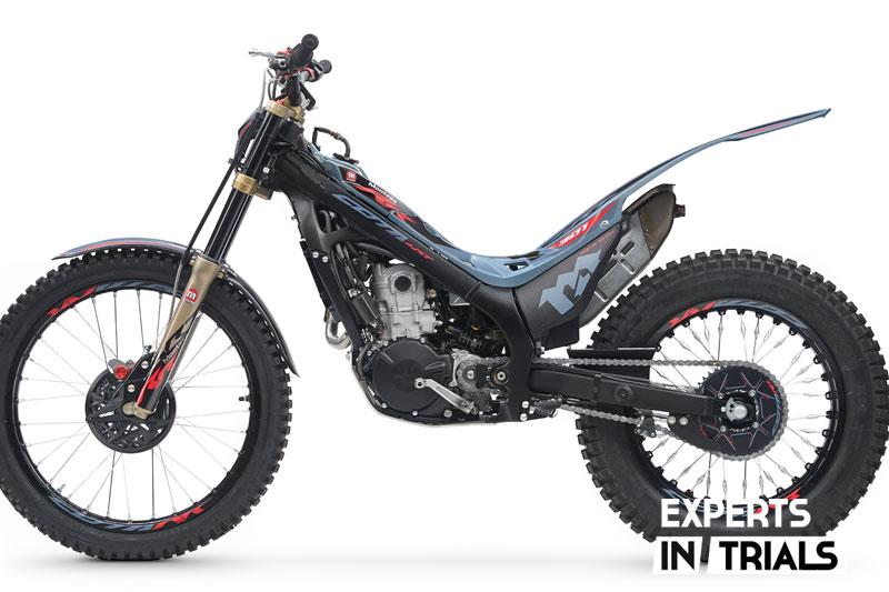 montesa-cota-301rr-2020-2