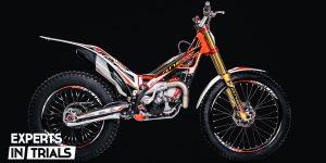 trrs one raga racing 2020