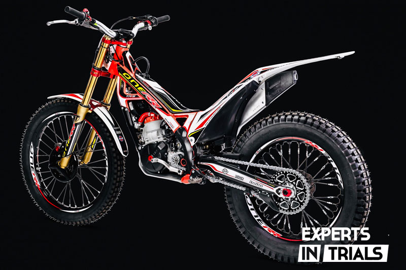trrs one raga racing 2020