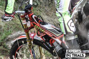 TRRS One Raga Racing 2020 Trial