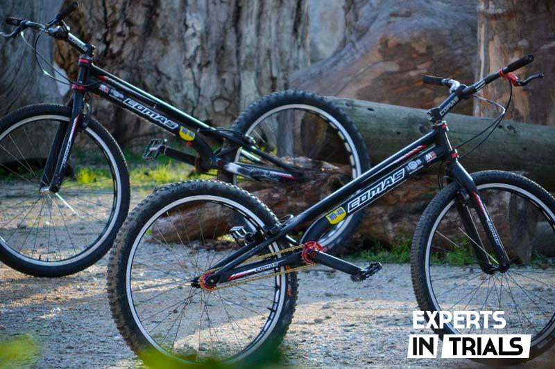 bici-trial-comas-26