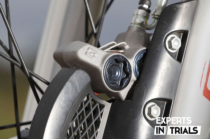 frenos-moto-trial-braktec