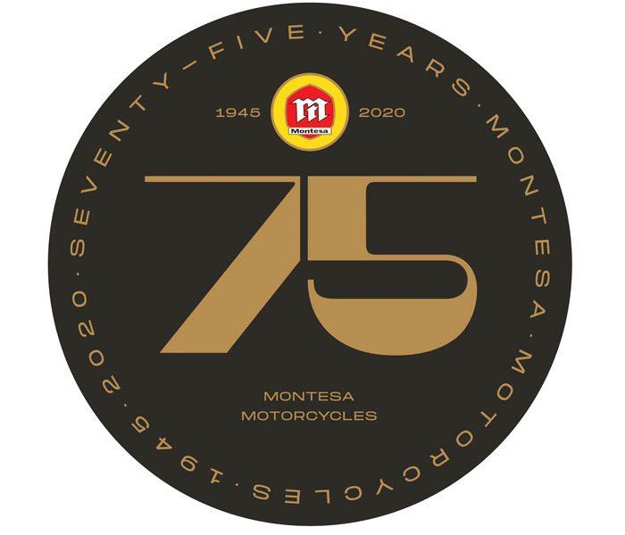 Montesa celebra su 75 aniversario con diversidad de actividades