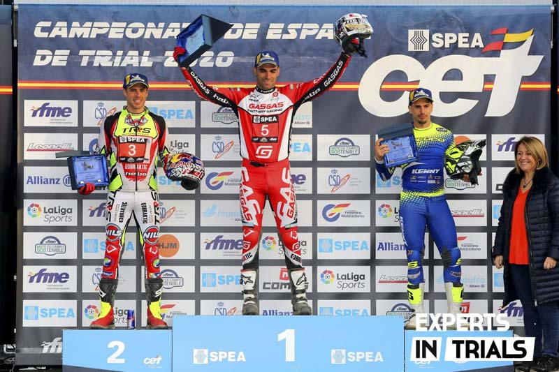podium-cet-trial-2020-2