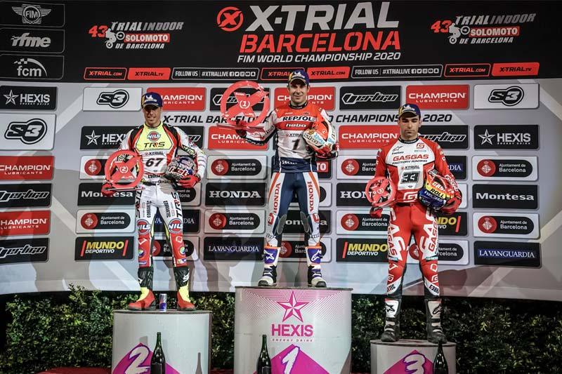 podium-xtrial-barcelona-2020