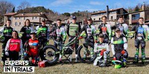 vertigo-motors-team-2020