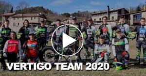 vertigo-trial-team-2020