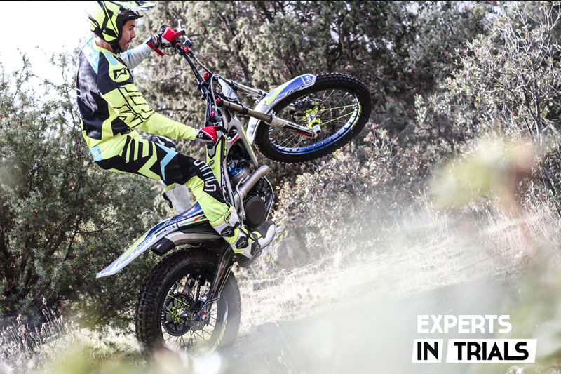 sherco-st-trial-factory-2020