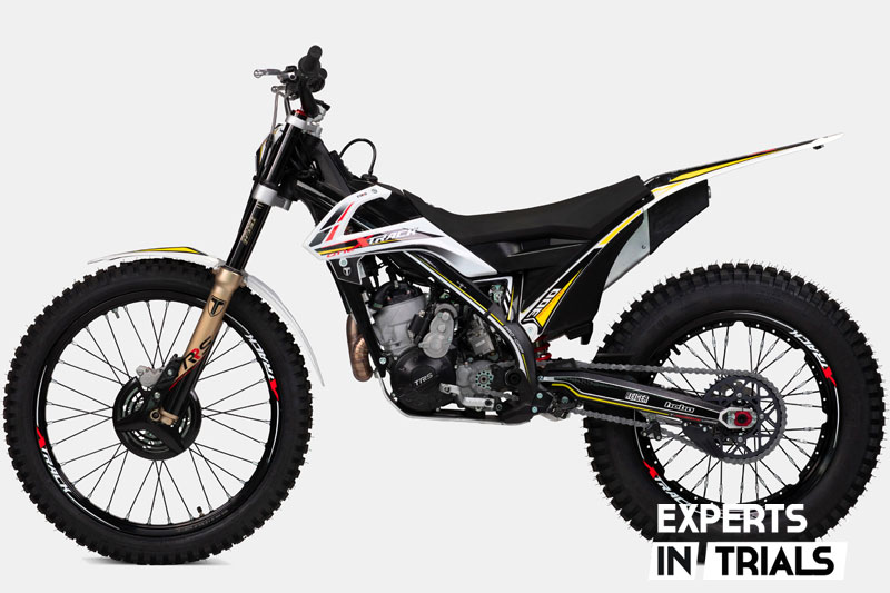 trrs-one-xtrack-2021-trial-f1