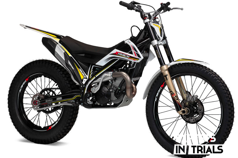 trrs-one-xtrack-2021-trial-f2