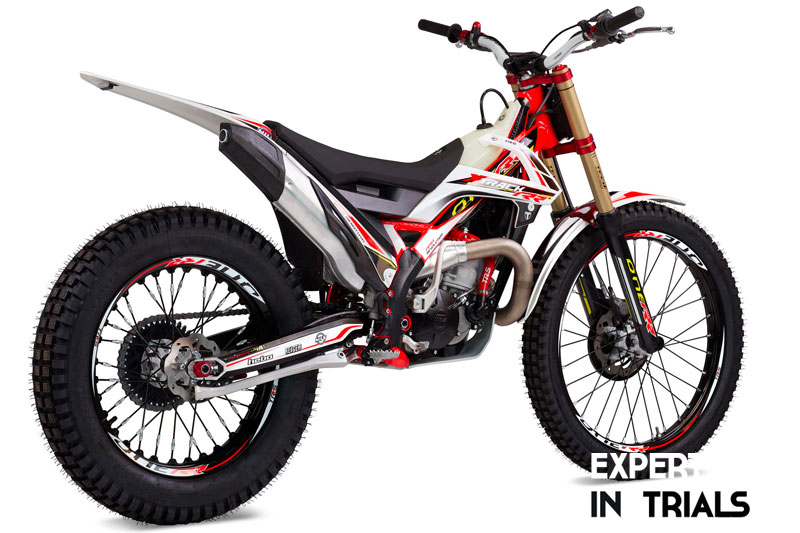 trrs-rr-xtrack-2021-trial-f1