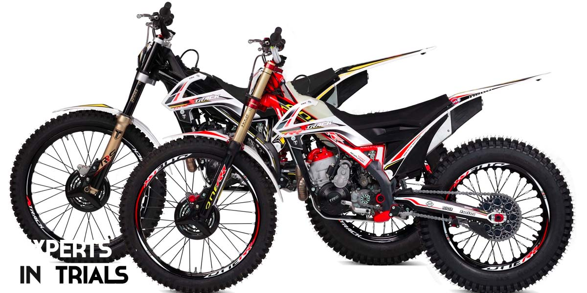 trrs-xtrack-2021-trial