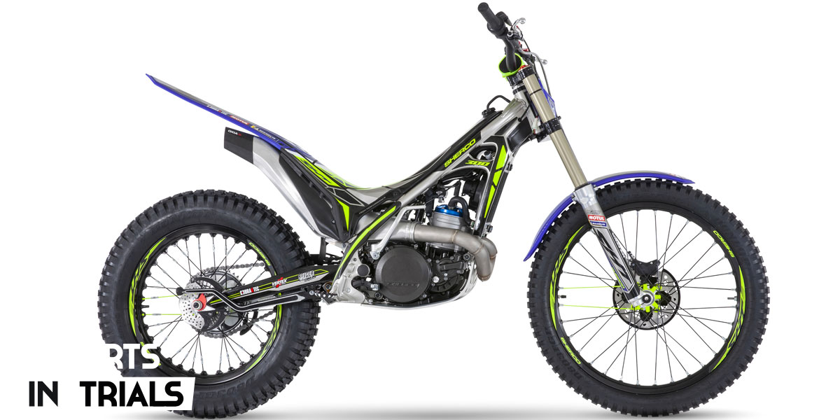 sherco-st-trial-2021-1
