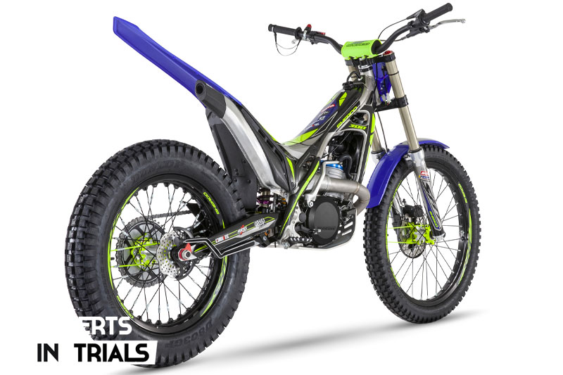 sherco-st-trial-2021-2
