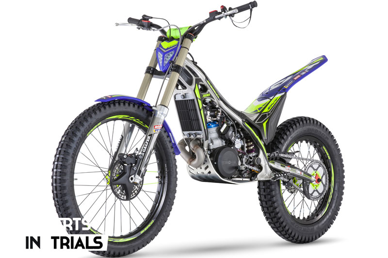 sherco-st-trial-2021-3