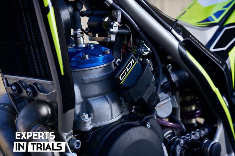 sherco-st-trial-2021-5-motor